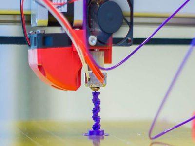 Can You 3D-Print Marijuana?