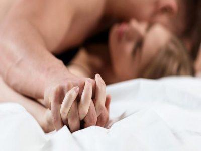How Marijuana Can Improve Your Sex Life