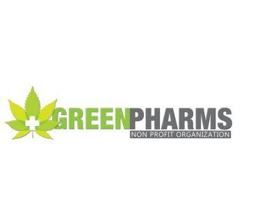 Green Pharms - Flagstaff