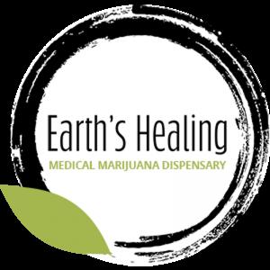 Earth's Healing