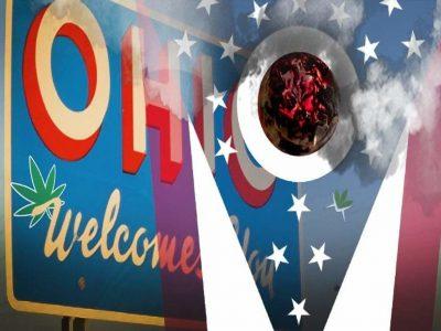 Ohio's Medical Marijuana Dispensary Licenses Awarded