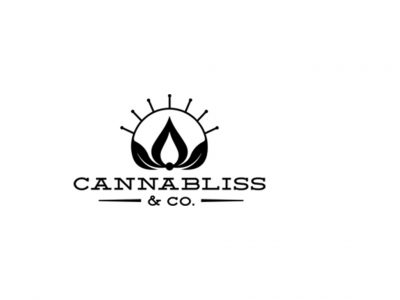 Cannabliss & Co. - Firestation 23