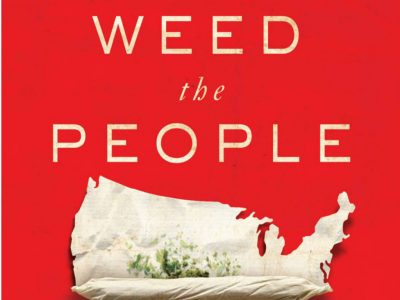 Weed The People: What Is It About And What Is The Back Story?