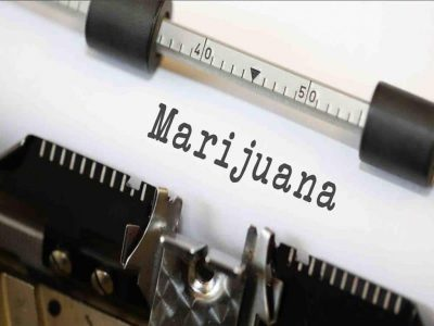 Office Toking: What Does a Weed-Friendly Work Day Look Like?