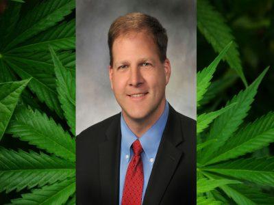 New Hampshire Governor Signs Legislation Lifting Medical Marijuana Dispensary Cap