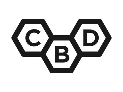 How Long Does CBD Last?