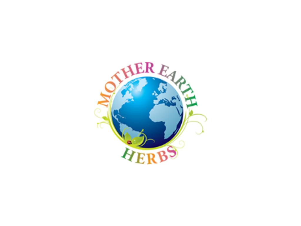Mother Earth Herbs - Las Cruses