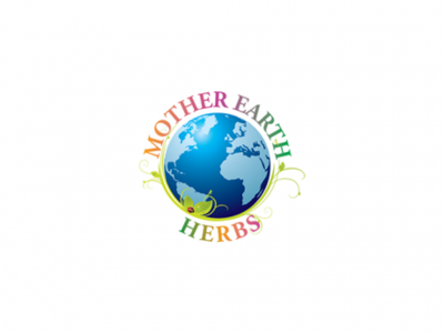 Mother Earth Herbs - Las Cruses