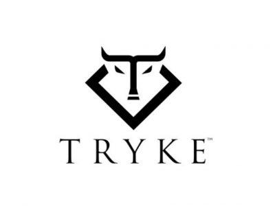 Trim/Pack Team Member
