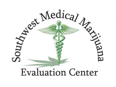 Southwest Medical Marijuana Evaluation Center - Scottsdale