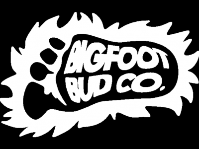 Bigfoot Bud Co