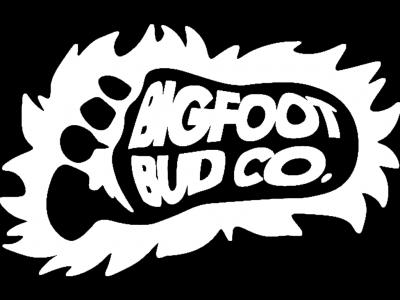 Bigfoot Bud Co