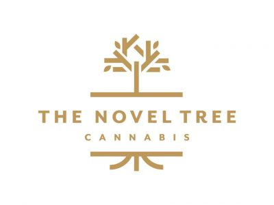 The Novel Tree