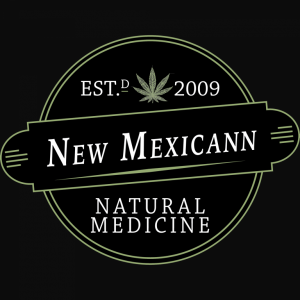 New Mexicann Natural Medicine - Taos
