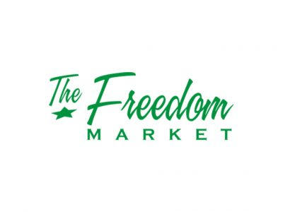 The Freedom Market - Ilwaco