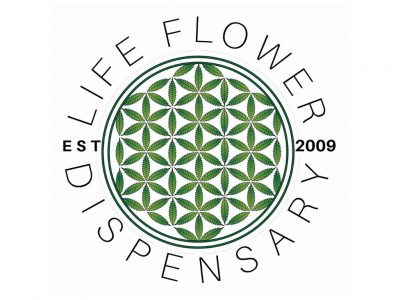 Life Flower Dispensary