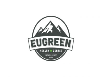Eugreen Health Center - Obie St