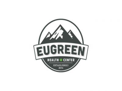 Eugreen Health Center - Obie St