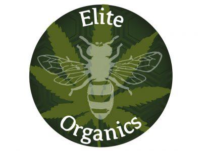 Elite Organics