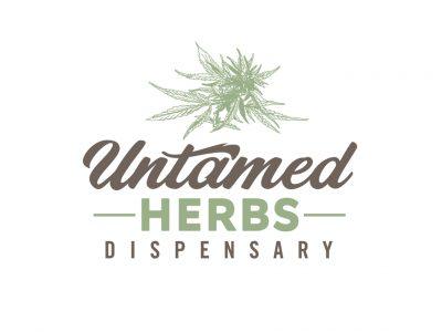 Untamed Herbs