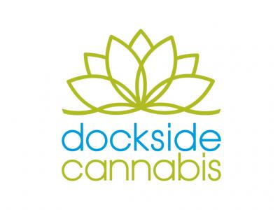 Dockside Cannabis - Ballard