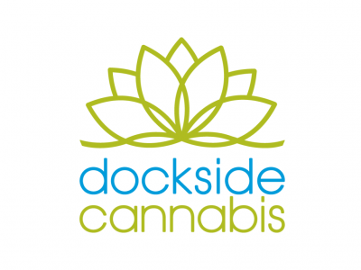 Dockside Cannabis - Shoreline