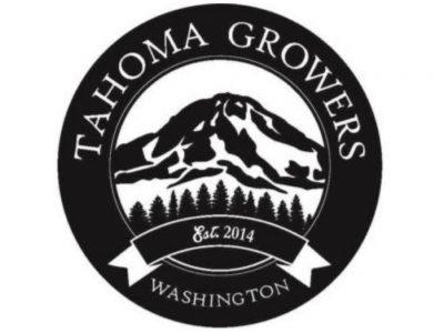 Tahoma Growers
