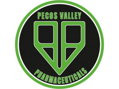 Pecos Valley Pharmaceuticals - Roswell