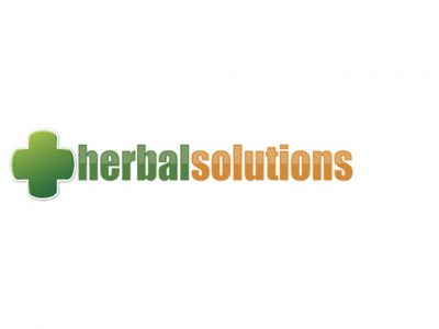 Herbal Solutions - Harbor City