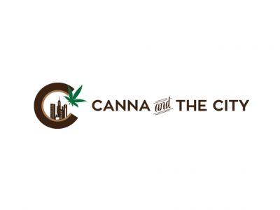 Canna and the City