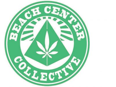 Beach Center Collective