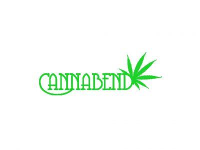 Cannabend