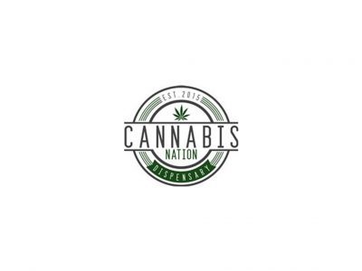Cannabis Nation - Beaverton
