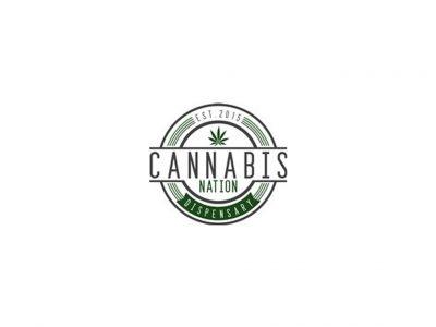 Cannabis Nation - Beaverton
