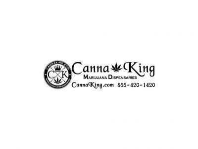 CannaKing