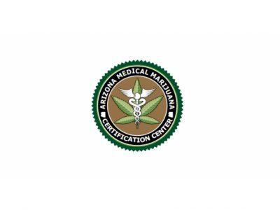 AZ Medical Marijuana Certification Center - Cottonwood