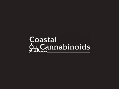 Coastal Cannabinoids