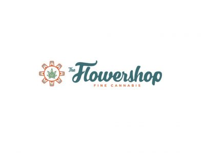 The Flowershop - St. Helens
