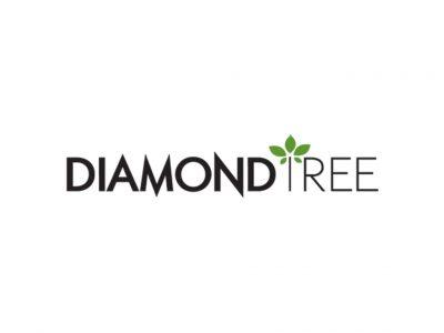 Diamond Tree - Bend - West SIde