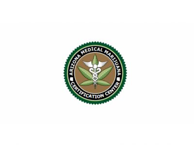 AZ Medical Marijuana Certification Center - Flagstaff