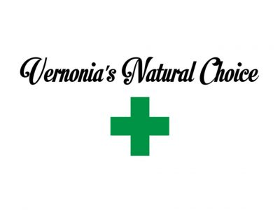 Vernoia's Natural Choice