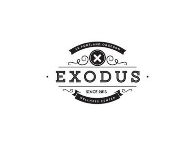 Exodus Wellness Center