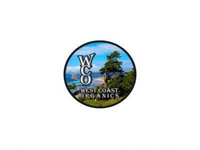 West Coast Organics