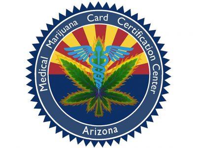 Medical Marijuana Card Certification Center - Phoenix