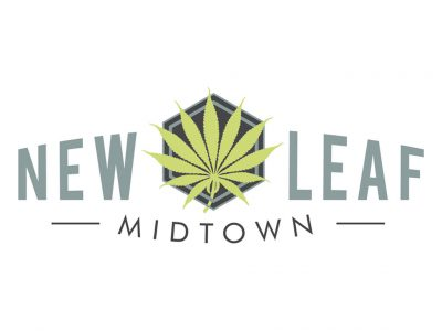 New Leaf - Midtown