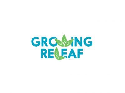 Growing Releaf