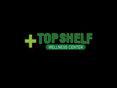 Top Shelf Wellness Center