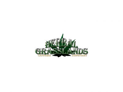 Herbal Grasslands