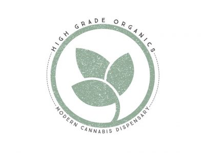 High Grade Organics