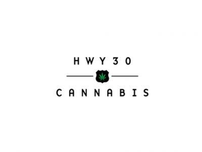 HWY 30 Cannabis